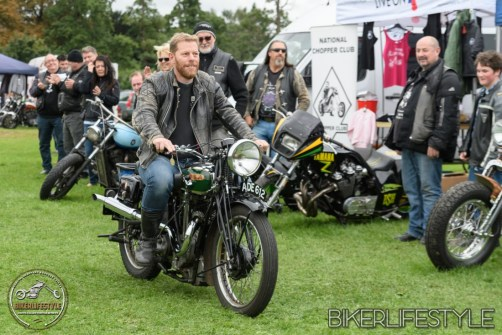chopper-club-bedfordshire-436