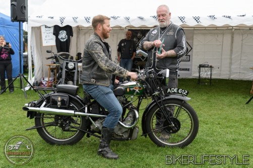 chopper-club-bedfordshire-437