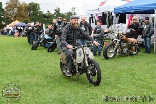 chopper-club-bedfordshire-439