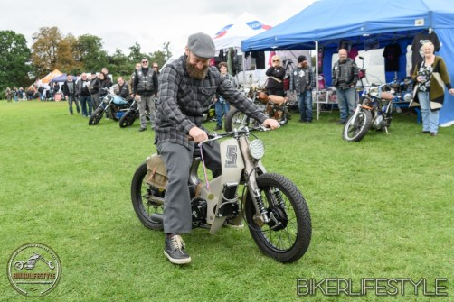 chopper-club-bedfordshire-440