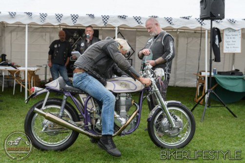 chopper-club-bedfordshire-446