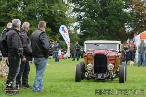 chopper-club-bedfordshire-449