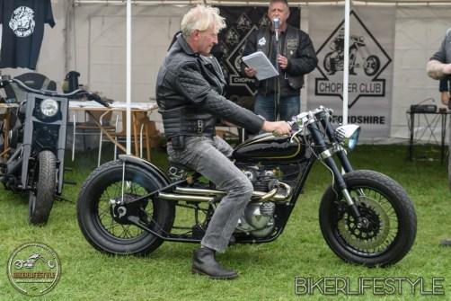 chopper-club-bedfordshire-460
