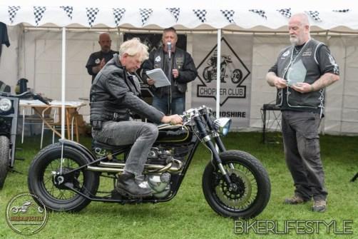 chopper-club-bedfordshire-461