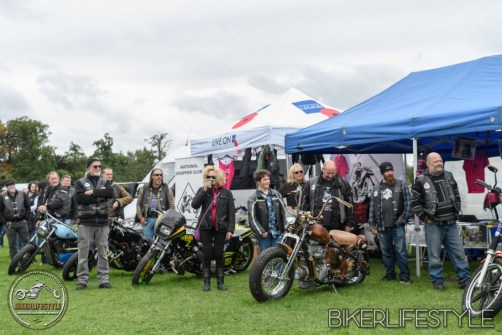 chopper-club-bedfordshire-466