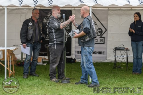 chopper-club-bedfordshire-470