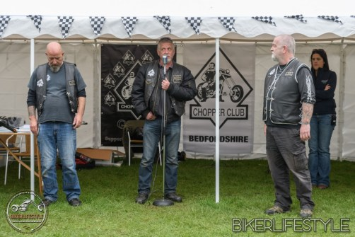 chopper-club-bedfordshire-473