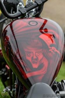 chopper-club-bedfordshire-474