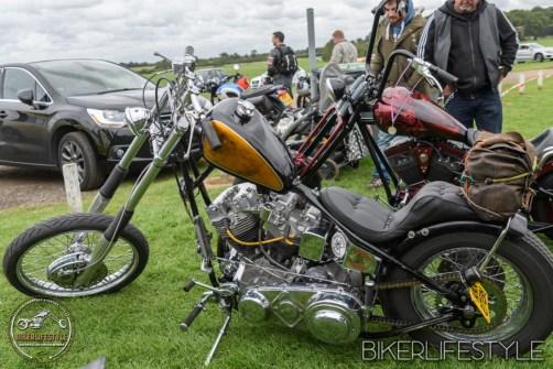 chopper-club-bedfordshire-484