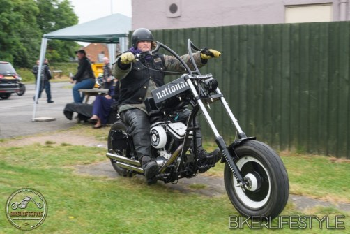 chopper-club-mercia017
