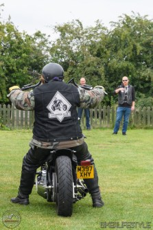 chopper-club-mercia018