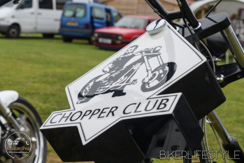 chopper-club-mercia021