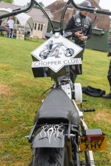chopper-club-mercia022