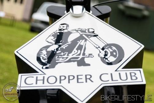 chopper-club-mercia030