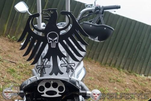 chopper-club-mercia047