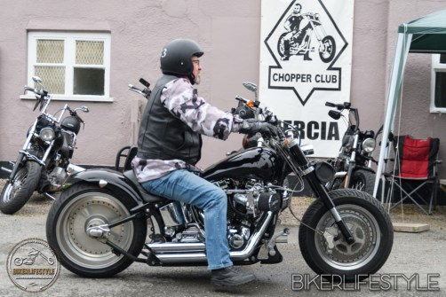 chopper-club-mercia061