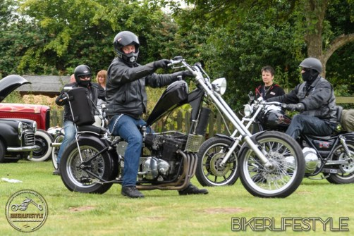 chopper-club-mercia124