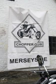 ncc-merseyside100