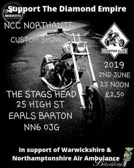 NCC-Northants--000