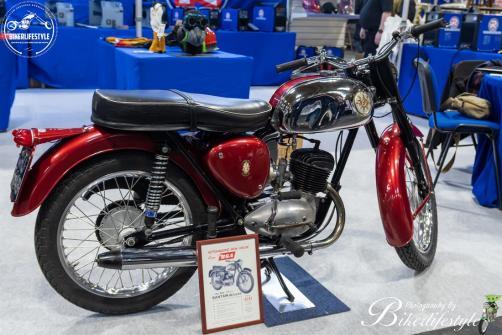 nec-classic-motorbike-show-005