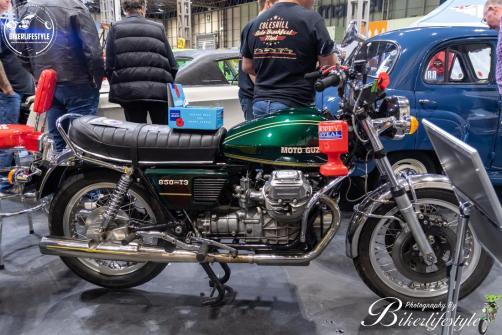 nec-classic-motorbike-show-021