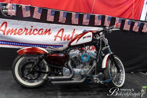 nec-classic-motorbike-show-022