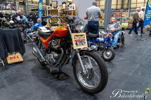 nec-classic-motorbike-show-027