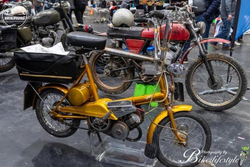 nec-classic-motorbike-show-029