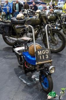 nec-classic-motorbike-show-031