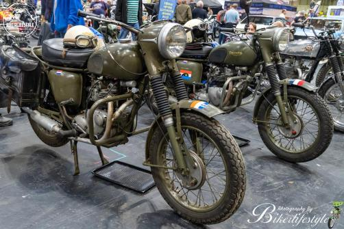 nec-classic-motorbike-show-032