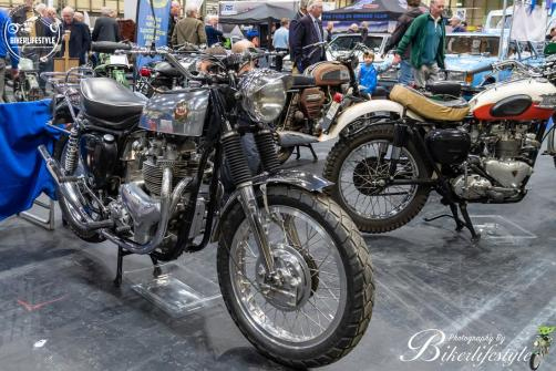 nec-classic-motorbike-show-034