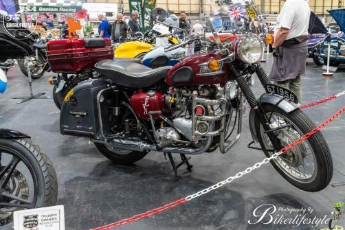 nec-classic-motorbike-show-040