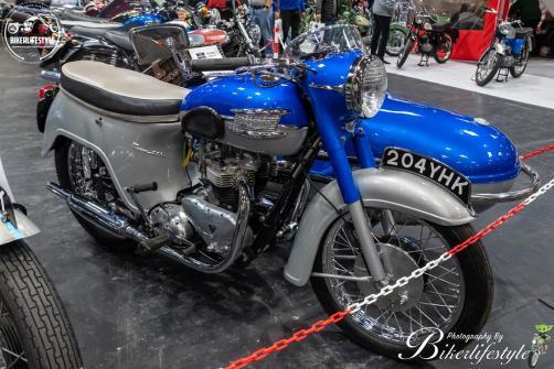 nec-classic-motorbike-show-046