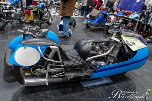 nec-classic-motorbike-show-062