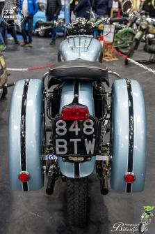 nec-classic-motorbike-show-063