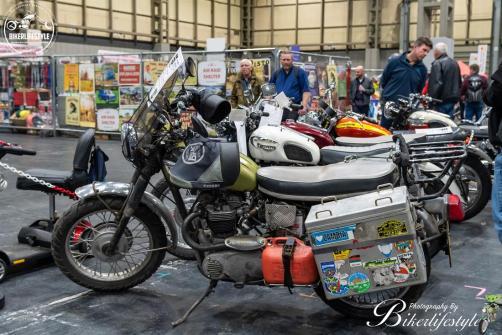 nec-classic-motorbike-show-064