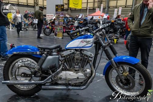 nec-classic-motorbike-show-071