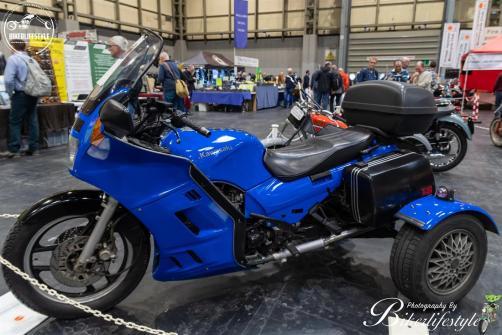 nec-classic-motorbike-show-078