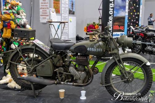 nec-classic-motorbike-show-088