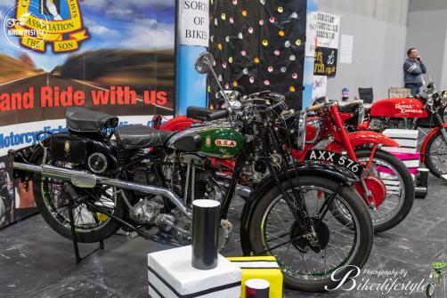 nec-classic-motorbike-show-089