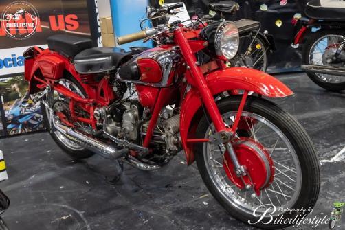 nec-classic-motorbike-show-090