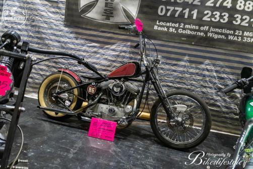 nec-classic-motorbike-show-097