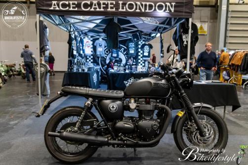 nec-classic-motorbike-show-100