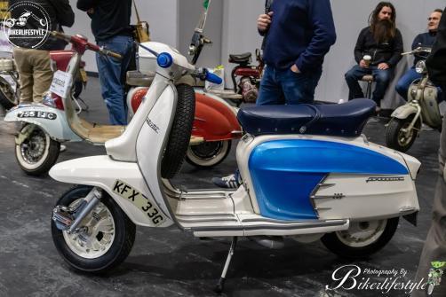 nec-classic-motorbike-show-103