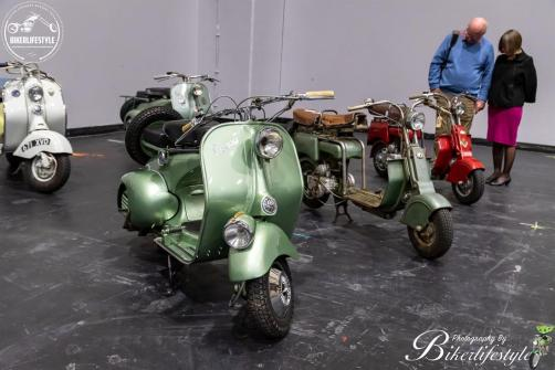 nec-classic-motorbike-show-104