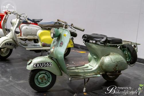 nec-classic-motorbike-show-108