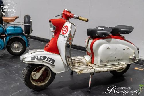 nec-classic-motorbike-show-110