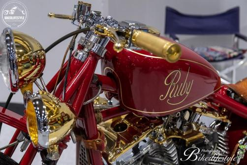 nec-classic-motorbike-show-115