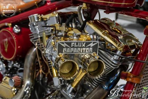 nec-classic-motorbike-show-117