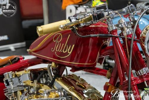 nec-classic-motorbike-show-118